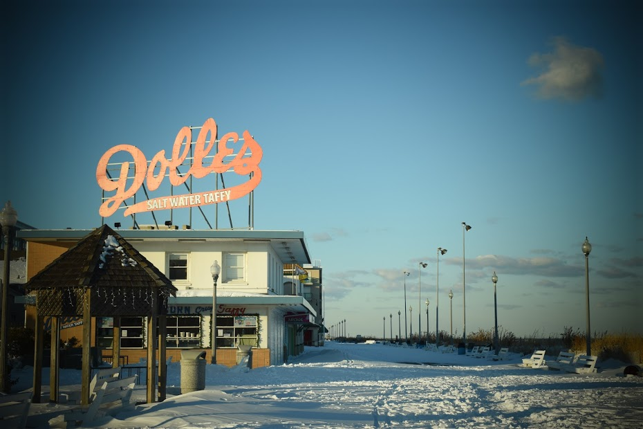 Dolles Rehoboth